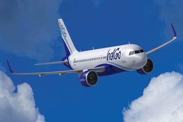 indigo introduces special fares starting rs 899