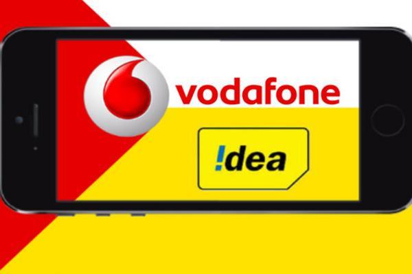 vodafone idea plans rs 20k cr network investment over next 15 mths