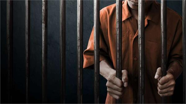 man gets 7 year jail for killing indian worker in dubai