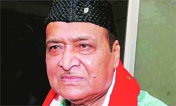 citizenship bill bhupen hazarika s family turns down bharat ratna