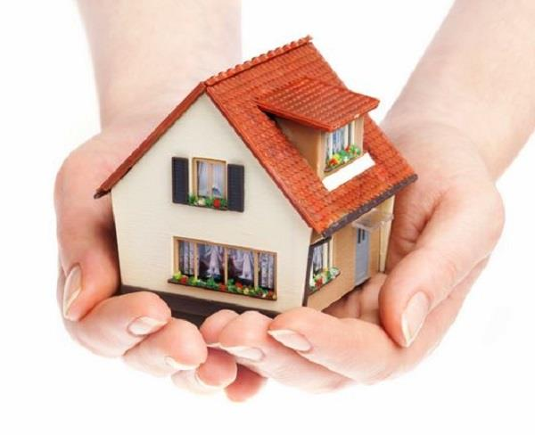 housing sales in southern cities higher than north   west india in 2018