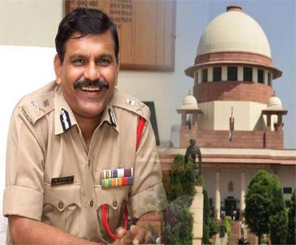 cbi  s nageswara rao apologises to supreme court