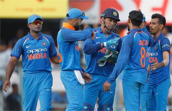 the indian cricket team  s choice against australia on 15th