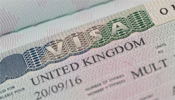 ph d  holders to apply for visas to the uk