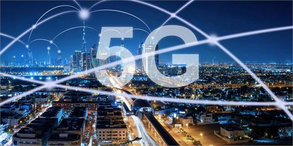 jio to roll out 5g