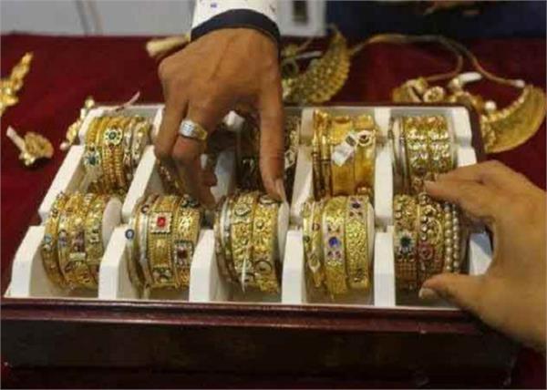madhya pradesh in jewelry shop robbery