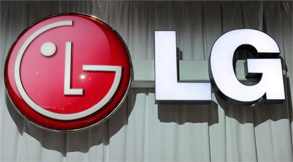 lg electronic india extends support to the covid 19 crisis
