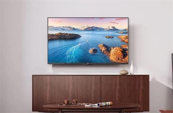mi tv 4a pro 49 price cut in india