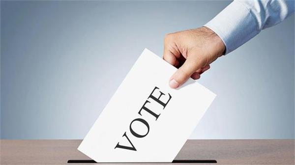tarn taran  khadur sahib  voter