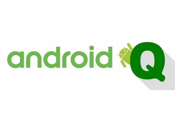 google announces android q beta 1