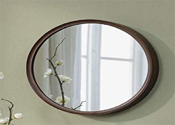 mirror man soul truth