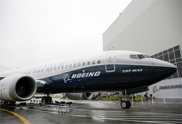 boeing makes deeper job cuts as aircraft business slows