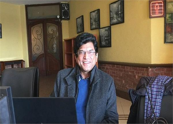 pakistan  asad munir