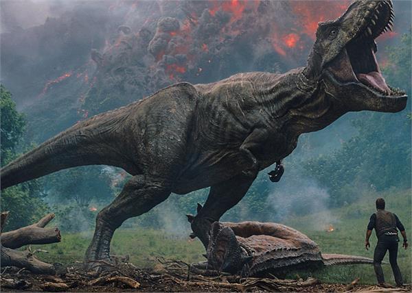 canada  dinosaur