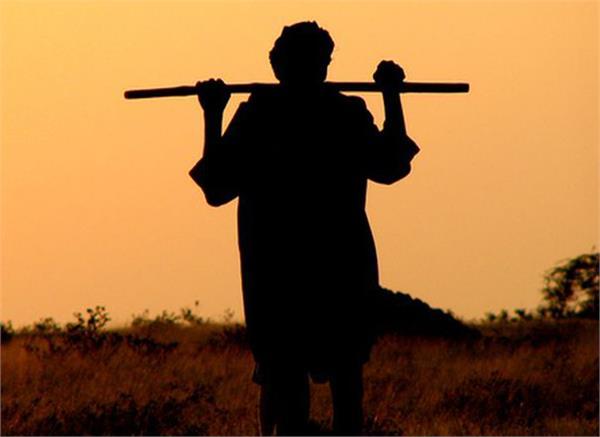 punjab government  farmer  debt