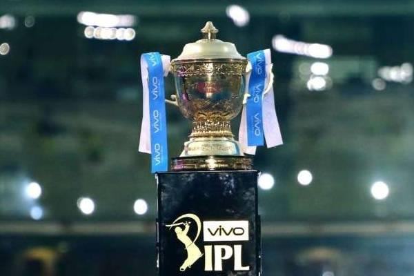 indian premier league inauguration program crpf