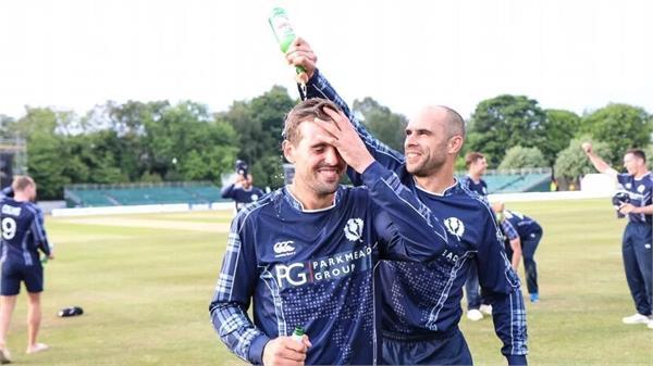 euro t20 salame named for european cricket league