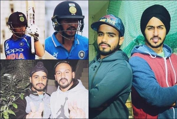 15 players of punjab to play in ipl know which team is in the squad