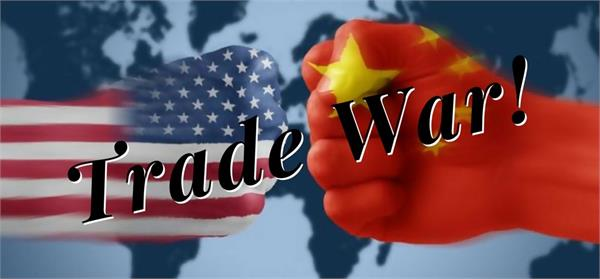 trade war fastest growing unemployment in china