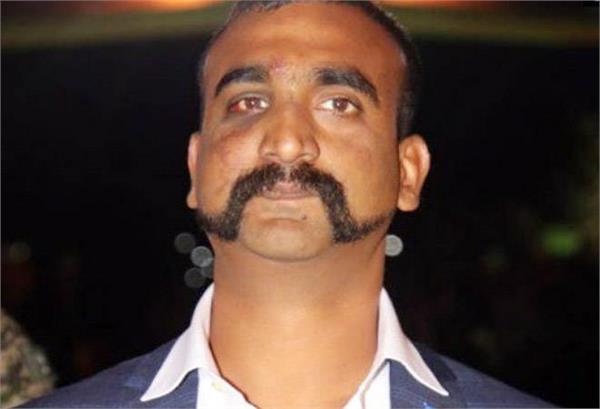 abhinandan release pressure no pakistan