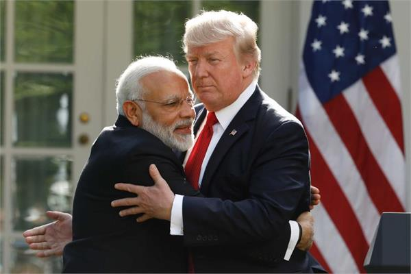 united states will make 6 nuclear plants in india
