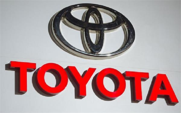 some toyota s will be costlier from next month