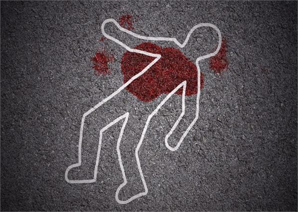 girl  murder