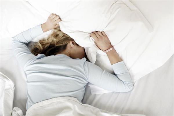 treatment prevent sleep