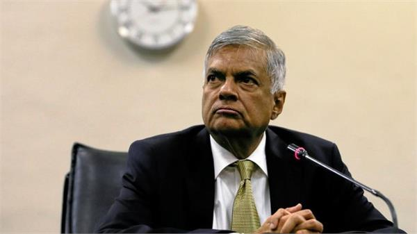 sri lanka blasts alerts india