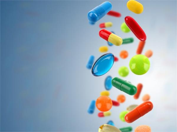 govt may ban 324 combination drugs