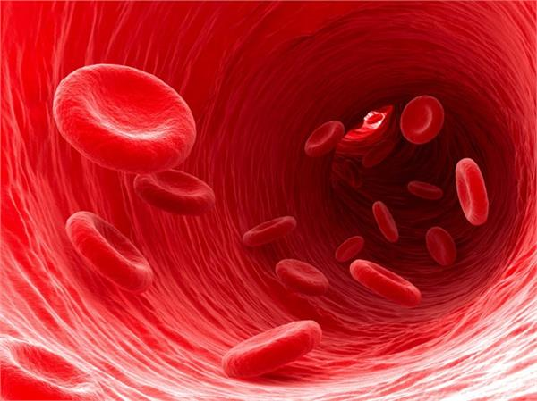 tools for treating blocked blood vessels