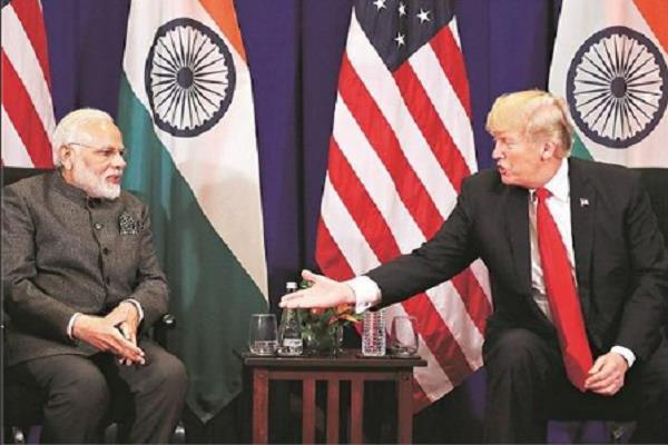 us seeks help from india   terrorists on azhar
