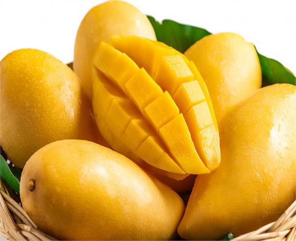 mango health ben