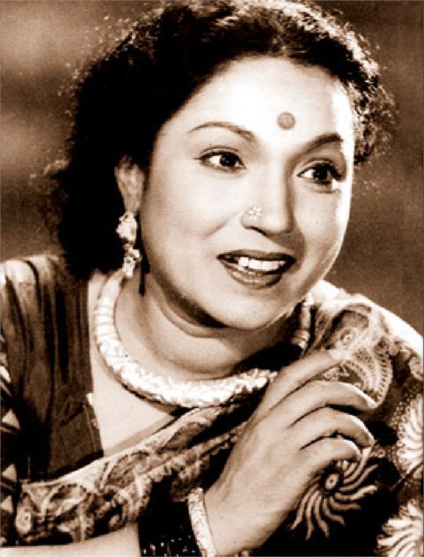 lalita pawar birth anniversary
