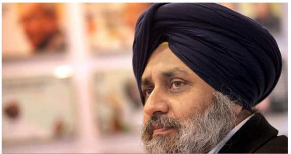 15 years after sukhbir badal  s central entry into politics again