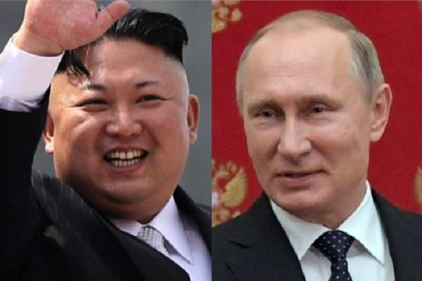 putin  s summit summit hopes to be successful and meaningful  kim