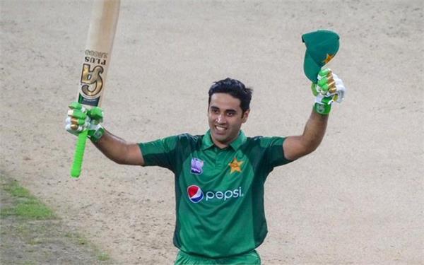 pakistani opener adib ali wants to hug indian batting legend sachin tendulkar