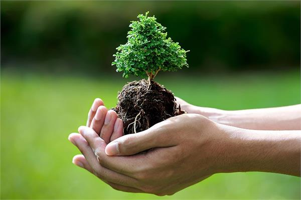 earth day  saving the planet may cost  100 billion per year
