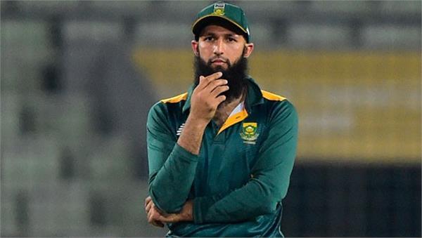 hashim amla  uk  cricket world cup  south africa  reja  hendrix