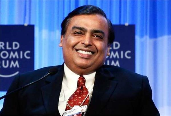 reliance industries to grow in 2020  hsbc