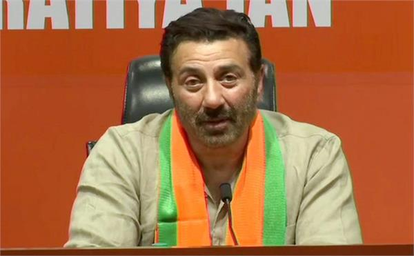 sunny deol will win the battle of gurdaspur for 5 reasons