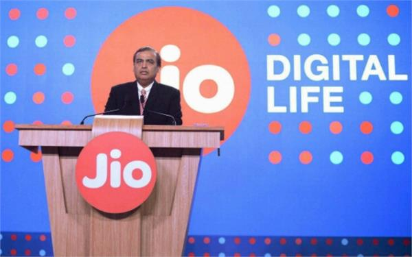 reliance jio digital services acquires ai firm haptik in rs 700 cr deal