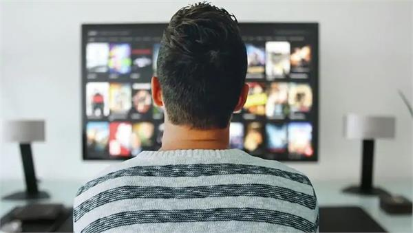 trai vows action against cable tv dth oprators violating new norms