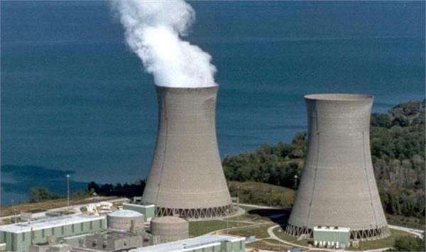 india to set up 12 more nuclear plants to boost power supply