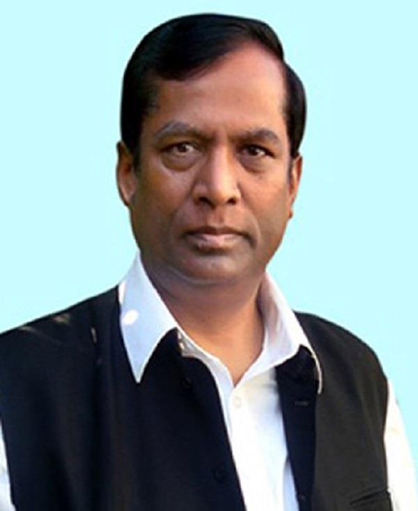 bjp candidate som prakash  political background