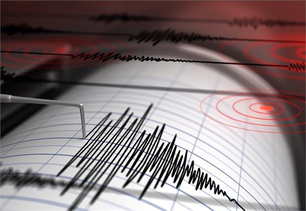 earthquake in uttarakhand barkot