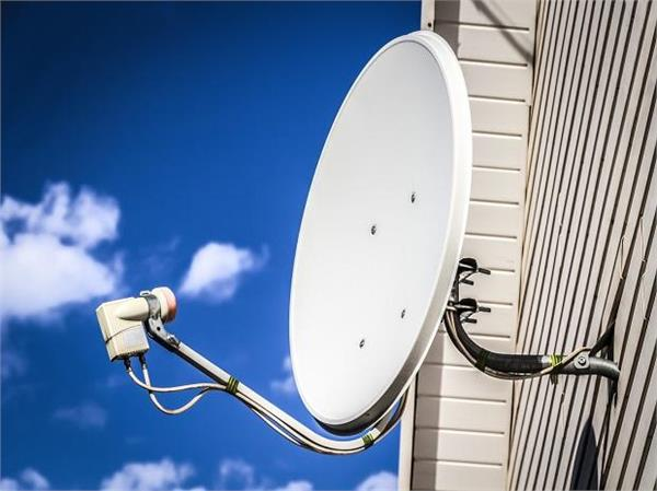 dish tv losses to rs 1 316 crore in fourth quarter