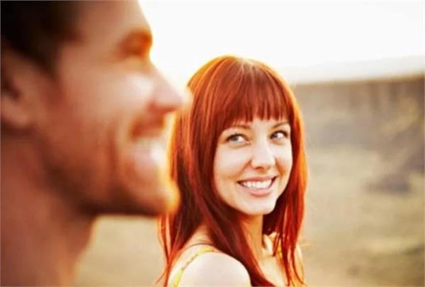benefits of friendship with ex partner