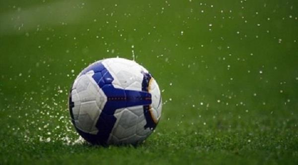 bhutan national team to play exhibition match against delhi team