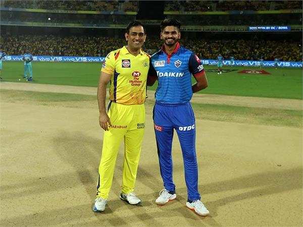 ipl 2019  today  s last chance for the final